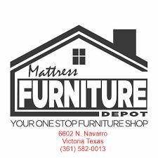 Mattress Depot Victoria TX Home Facebook