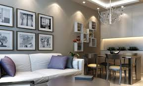 Living Dining Room 1000 Ideas About Dining Room Art On Pinterest Dining Room Wall For
