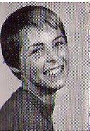 Charlene Mildred Wray (1943-1959) - Find A Grave Memorial