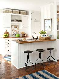 Above Kitchen Cabinet Decorations New Design