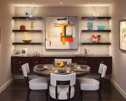 Glamorous Wall Shelves For Dining 49 About Remodel Discount Dining Table  Sets With Wall Shelves For