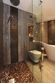 tub shower doors. Bathroom Tub Shower Tile Ideas Tiny White Door Size Inside Closet Beside Bathtub Modern Apartmentdesign Elegant Doors