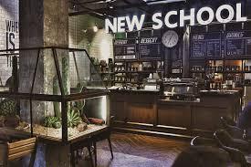 Tattoos For Interior Designers Interior Design Love Chengdu Chinas New School Coffee And