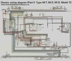porsche 911 alternator wiring wiring library 1977 porsche 911 wiring diagram electrical diagrams schematics wiring diagrahm 1977 porsche wiring diagram