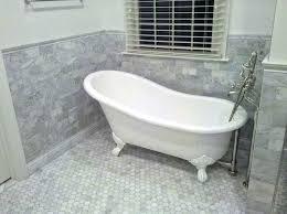bathroom floor tiles honeycomb. Honeycomb Floor Tile Looking For Bathroom Patterns  With Blackout Window Tiles