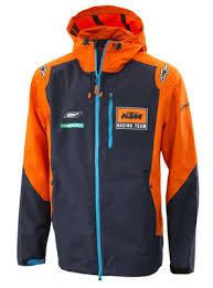 Power Wear Ktm Jackets Fashion Motorcycle Outfit