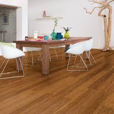 bamboo flooring coffee. Beautiful Bamboo ARC Bamboo Coffee  In Flooring W