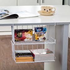 Bathroom Book Rack Online Get Cheap White Book Rack Aliexpresscom Alibaba Group