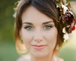 it is true that there are several choices when it es to san antonio makeup artists but very few have the retion that kristin daniell has