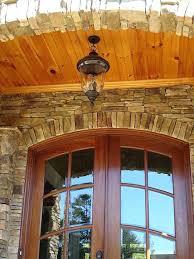 front porch lighting ideas. Front Porch Lighting Ideas Beautiful Light Fixture R