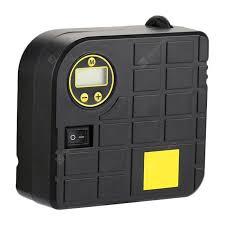 11653D <b>Car</b> Air Pump Black <b>Car</b> Inflatable Pump Sale, Price ...