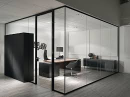 wood office partitions. modern design office sliding folding partition wall wood and glass partitions