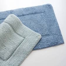 home ideas willpower target bath rugs luxury mat sets uk bathroom gallery including images from