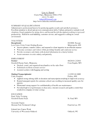 examples of resumes resume outlines images about on 93 marvellous outline for a resume examples of resumes