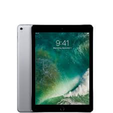 apple 9 7 ipad 32gb space grey. gallery item 1 inline - apple 9 7 ipad 32gb space grey e