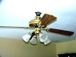 hampton bay ceiling fan switch bay fan switch ceiling bay ceiling fan reverse switch bay ceiling
