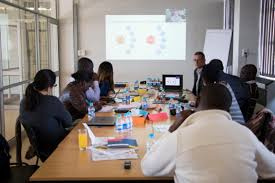 Image result for IMAGES FOR WITS AFRICAN- CHINA WORKSHOP
