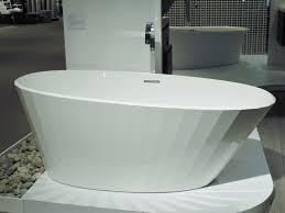 bathtubs idea kohler freestanding tubs cast iron freestanding tub white acrylic freestanding bathtub with steel