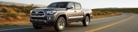 2017 Toyota Tacoma Accessories for Sale in Modesto, CA - Modesto ...