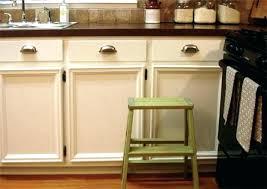 adding trim to kitchen cabinets kitchen cabinets trim molding for cabinet doors adding trim to flat