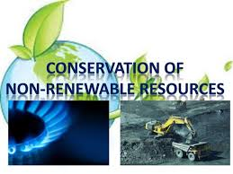 renewable resources essay what are the different types of renewable energy what are the different types of renewable energy
