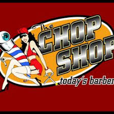 the chop shop todays barber 175 photos 165 reviews barbers