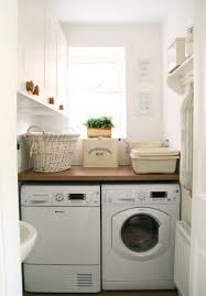 Laundry Decor Top 16 Laundry Room Decor Ideas With Photos Mostbeautifulthings