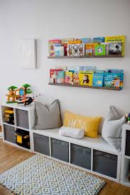 Kids playroom furniture ikea Furniture Decoration Image Result For Ikea Storage Ideas For Playroom Debkaco Image Result For Ikea Storage Ideas For Playroom Toy Room