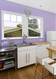 Kitchen Walls Decorating Purple Kitchen Walls Zampco