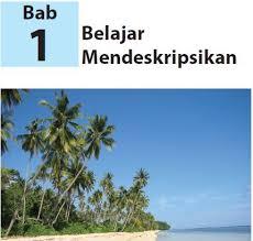 Check spelling or type a new query. Rangkuman Materi Bahasa Indonesia Kelas 7 Bab 1 Portal Edukasi