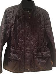 Coach Coats - Up to 70% off at Tradesy & Coach Quilted Coat Adamdwight.com