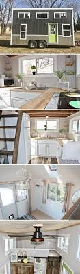 Small Picture 4319 best images about Architecture on Pinterest Loft Guest
