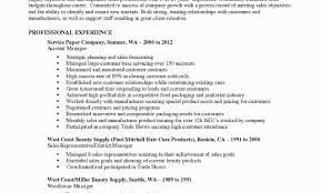 Objective For Esthetician Resume Amazing Esthetician Resume Objective Examples Contemporary Entry 23