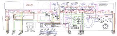 dashboard rebuild link to dashboard wiring pdf file