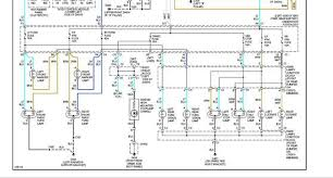 isuzu fvr wiring diagram isuzu discover your wiring diagram wiring diagram for isuzu giga truck brake light fixya