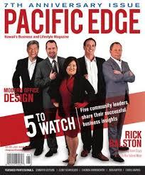 Pacific Edge Magazine Jan/feb/mar 2016 By Pacific Edge Magazine - Issuu
