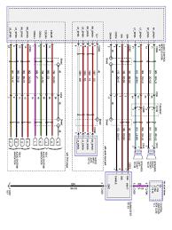 inspirational 2008 chevy impala radio wiring diagram unbelievable 1999 Chevy Blazer Radio Wiring Diagram inspirational 2008 chevy impala radio wiring diagram unbelievable 2001 mitsubishi montero