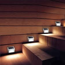 Amazoncom  AMIR 2 In 1 Solar Spotlights Upgraded Solar Garden Garden Lights Led Solar