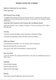 Susan Ireland s Resume Site has free resume samples  cover letter samples  and tips for resume writing and cover letters