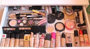 mac makeup photography tumblr. mac makeup photography tumblr