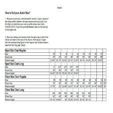 Delong Jacket Size Chart Reed Mens Leather Top Gun Varsity Jacket Medium Navy