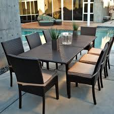 furniture astonishing wicker patio furniture sets clearance for in the most elegant astonishing patio dining sets furniture design ideas best outdoor