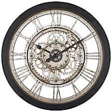 Small Picture Wall Clocks Modern Decorative Antique Wall Clocks Bed Bath