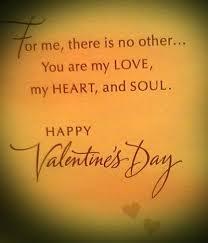 Short Love Letter The Sweetest Love Letter For Him Rightarrow Template Database