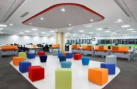ceiling design for office. explore design ideas ceiling for office
