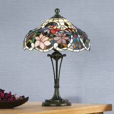 Small Table Lamps For Kitchen Contemporary Small Table Lamps Walmart Table Lamp Small Table