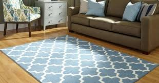 target belfast rug threshold accent rug indigo 2 target home area target threshold belfast rug target belfast rug