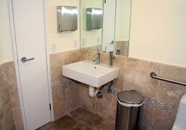commercial bathroom sink. Sinks And Cubical Ideas Commercial Bathroom Design Lovely Home Sink