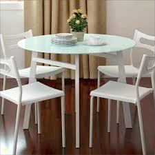 Esstisch Ikea Ausziehbar Kleiner Esstisch Atemberaubend Tische