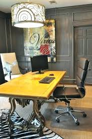 funky home office furniture. Funky Home Office Furniture Yellow Chairs Chair .